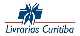 livraria-cultura-logo